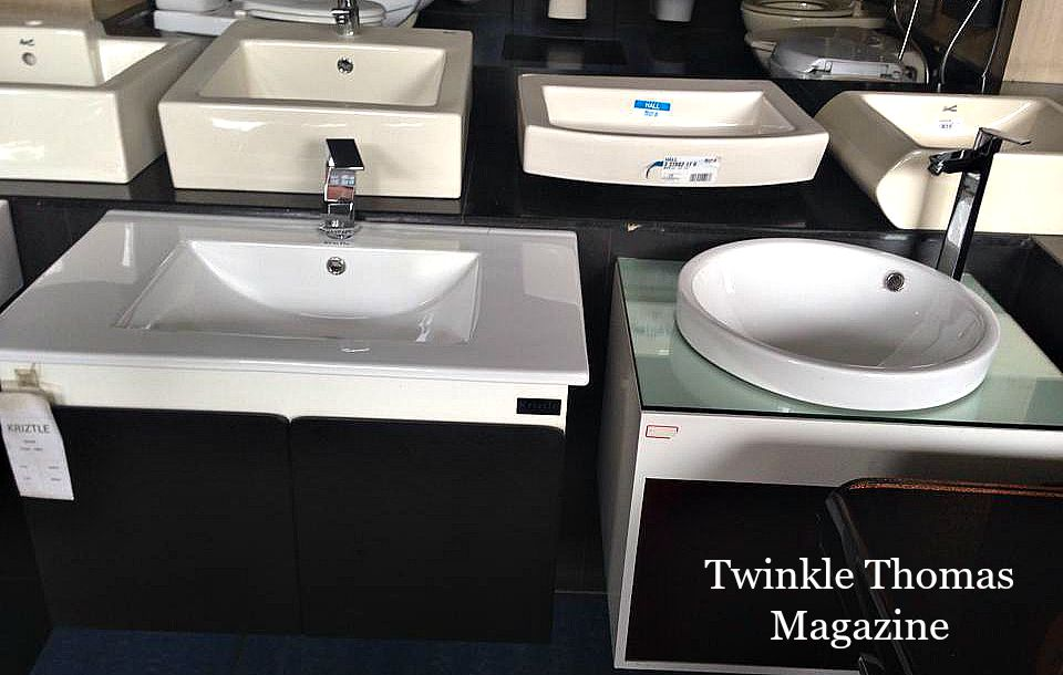 How To Select The Right Bathroom Basin For Your Home Twinkle - Which-type-of-bathroom-sink-is-right-for-you