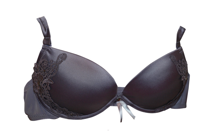 MEN WEAR BRAS. LET'S UNDERSTAND WHY ? | Twinkle Thomas Magazine