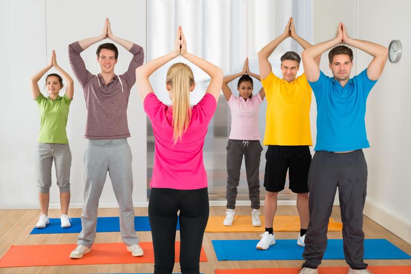How to Become a Prenatal Yoga Teacher